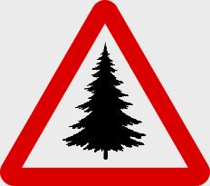 Orman Mühendisliği Ders Notları